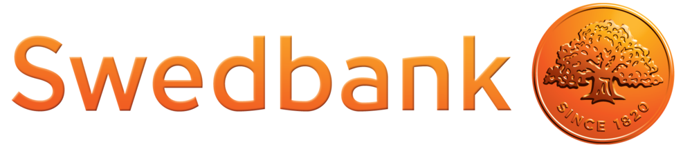 sbank1.png
