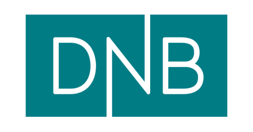 DNB Logo Green.png