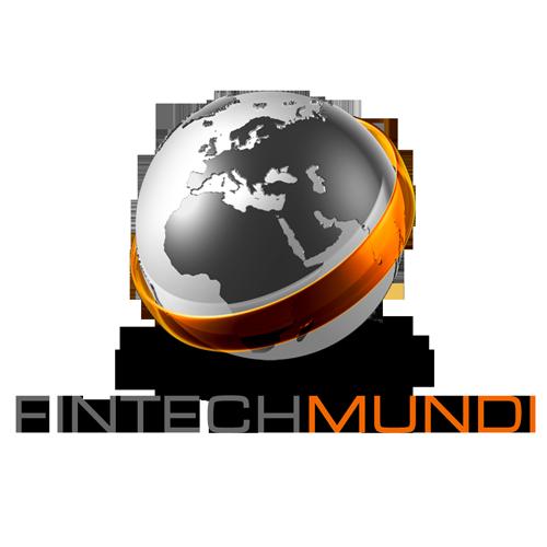 FINTECH-MUNDI-500PX.png