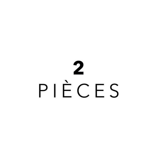 1 Ensemble 2 Pièces 3 Combines = #ensemble #madeinfrance 🇫🇷♥️ #labonnecombine #ensemblezvous - #brandnew #frenchdesigner #frenchygirl #creatricefrancaise #parisianstyle #instagood #adeuxcestmieux #instacouple #instaflower #lepouvoirdesfleurs #printlover #printandpattern #ootd #festivaloutfit #bridesmaiddress
