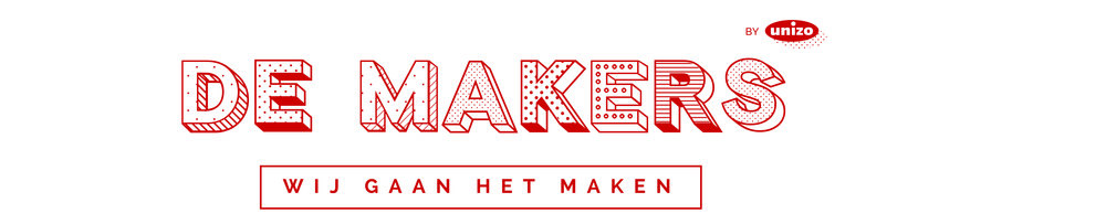 DeMakers_Logo_Finaal.jpg