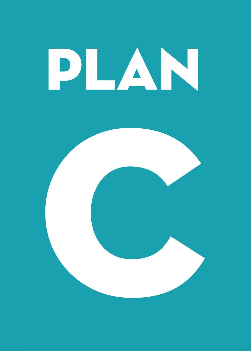 Logo Plan C - RGB.png