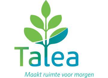 gp2015_talea_logo.jpg