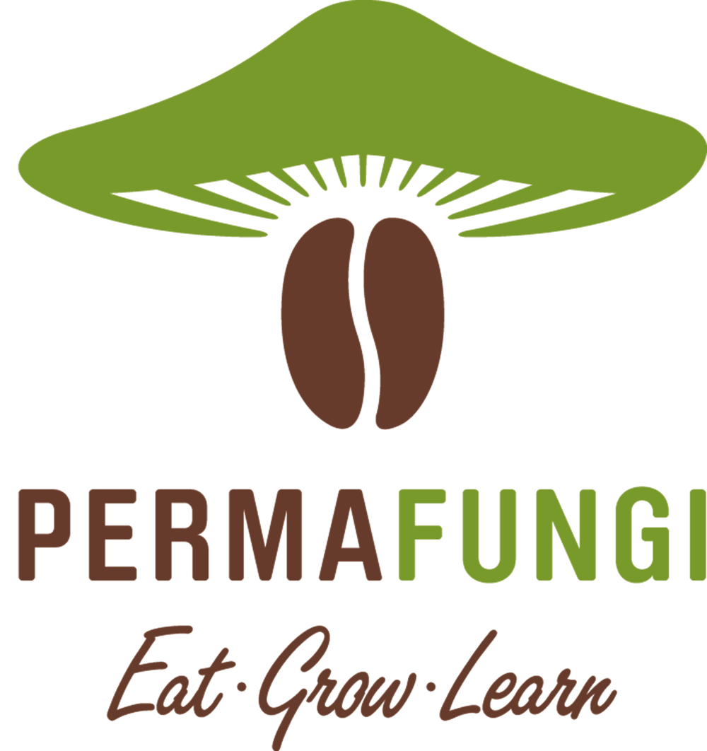 Logo-png-HD.png