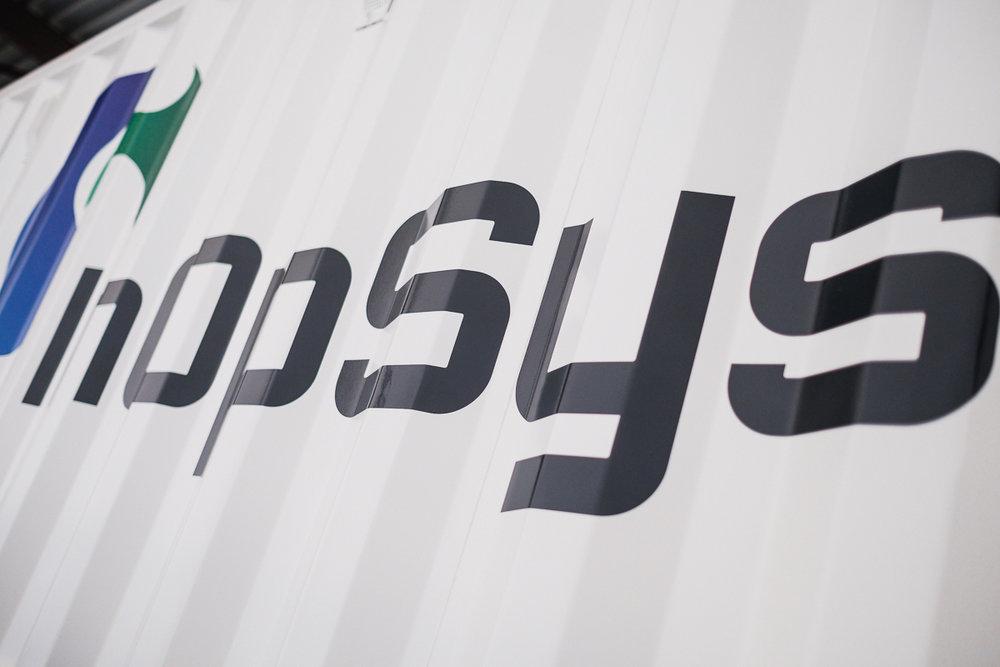 iso800 - Greenbrand - Inopsys-29.jpg