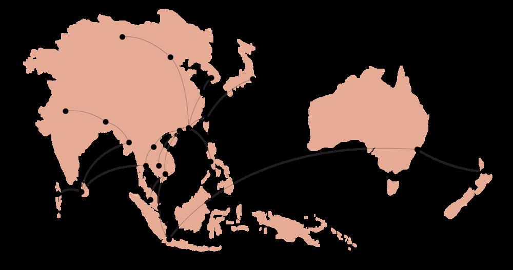 maphorizonal-38.png