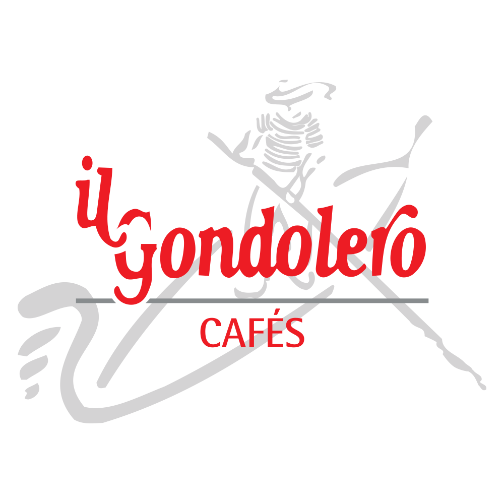 ilgondolero_logo_v1.png