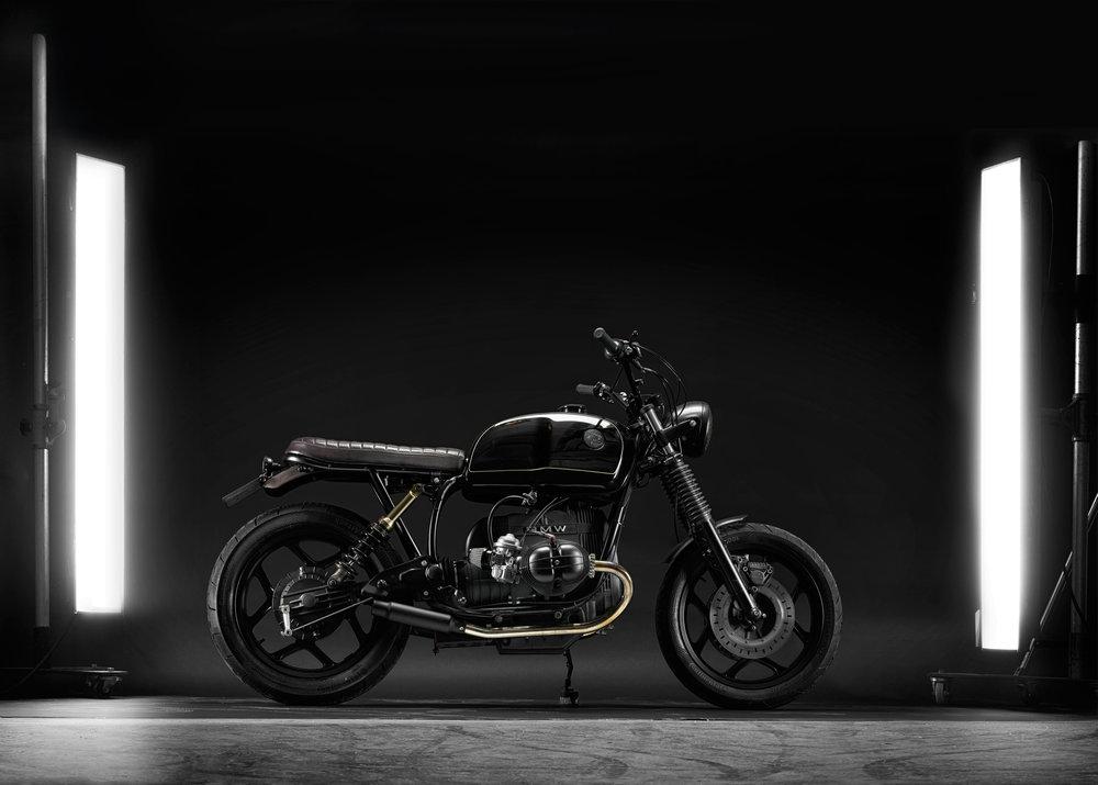 BMW-R80-BLACK-1.jpg