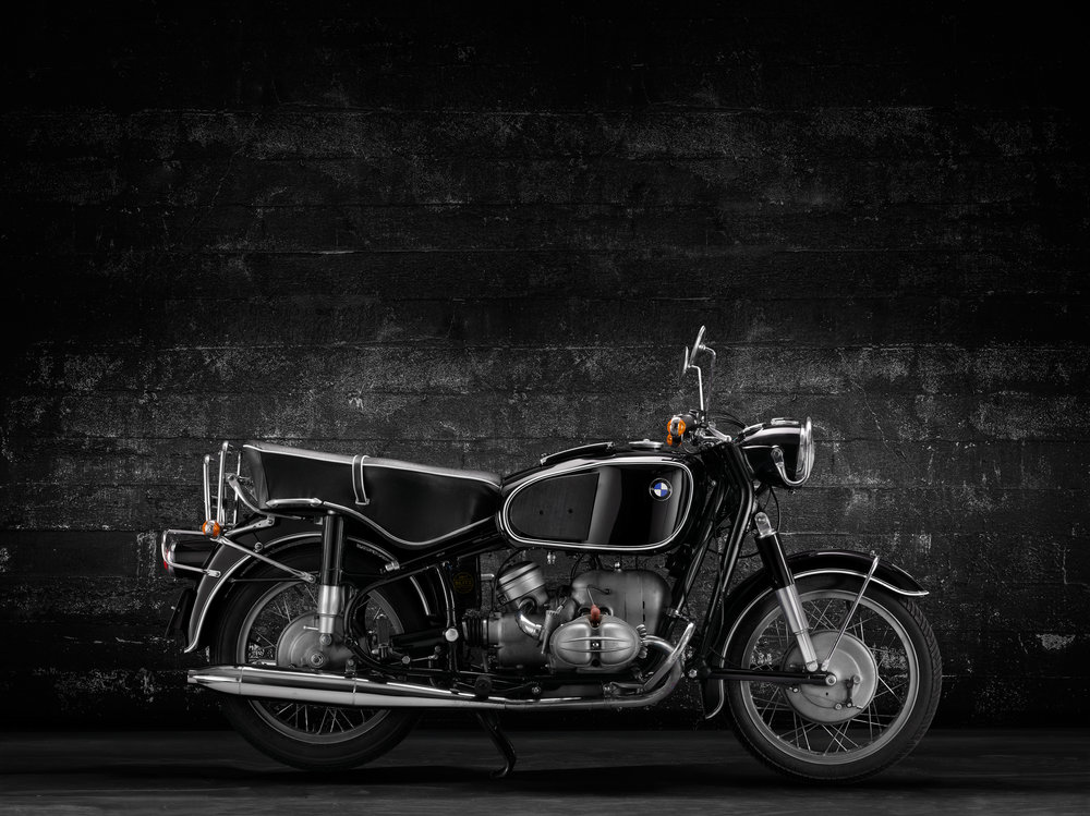 BMW-R69-RHS copy.jpg