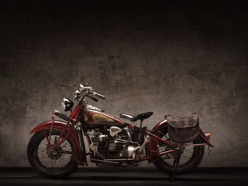 INDIAN4-LHS copy.jpg