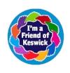 Friends of Keswick DRAFT 1.jpg