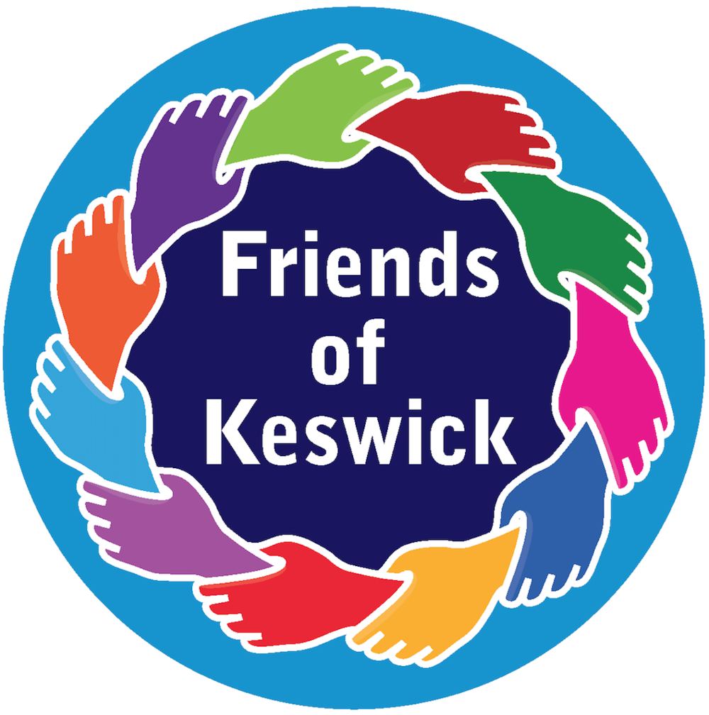 Friends of Keswick fin.png