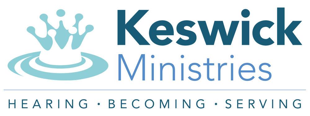 Keswick Ministries Logo.jpg