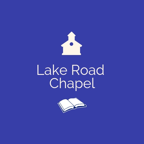 Lake Road Chapel