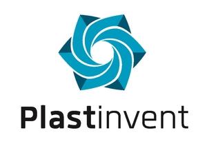 Hovedlogo+Plastinvent.jpg
