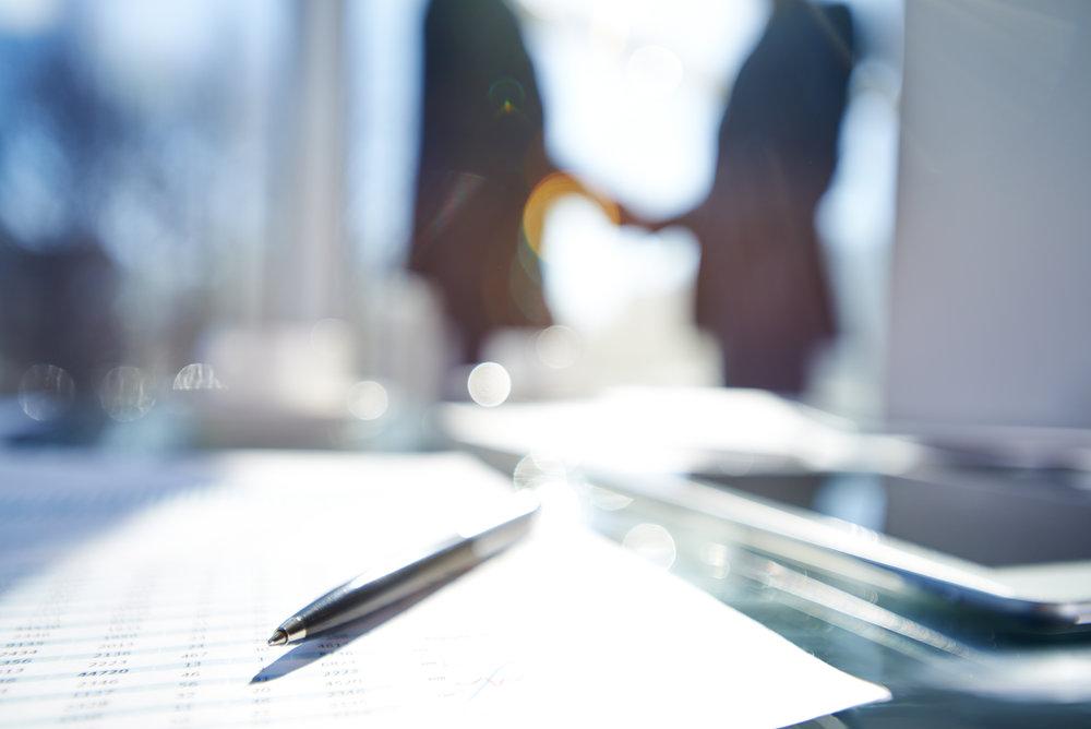 Kandidatvurdering - Vi utfører også kvalitetssikring av vurderinger som er gjort internt i forbindelse med en rekrutteringsprosess.Med utgangspunkt i kravspesifikasjonen som er utarbeidet for stillingen, foretar vi en vurdering av kandidatens egnethet ved hjelp av våre verktøy og metoder som vi benytter ved rekruttering og utvelgelse. Vi anbefaler at en slik prosess også omfatter referansesjekk.