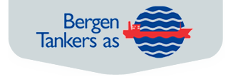 logo bergen tankers.png