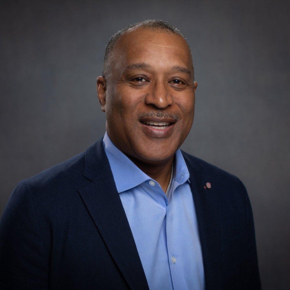 Timothy Ayers - Executive Directortayers@westlakespartnership.org
