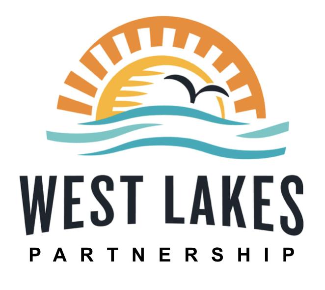 West Lakes Partnership