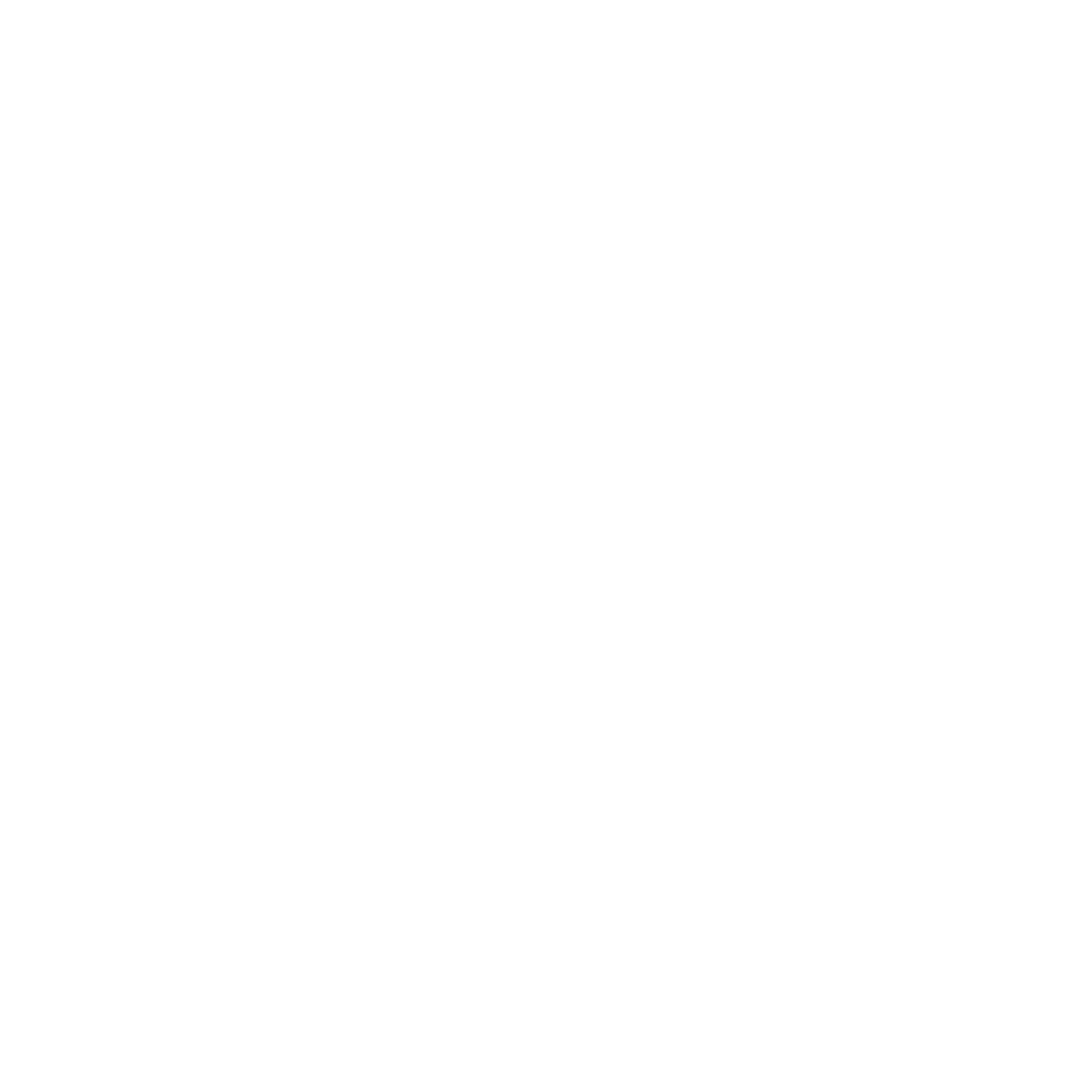 West Lakes Partnership