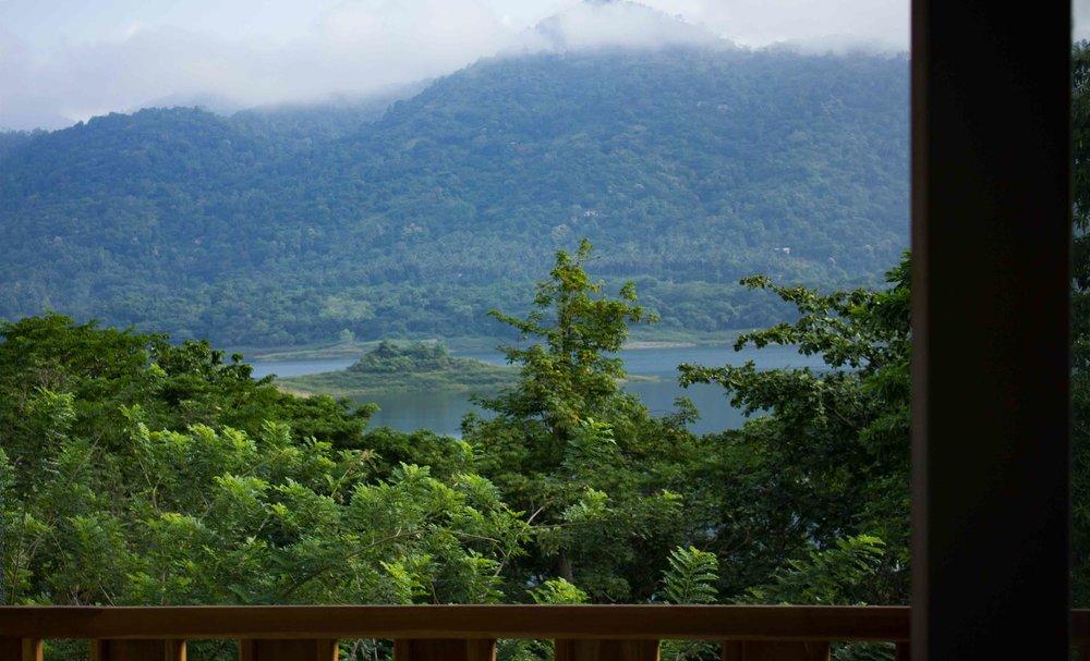 Rukgala room view.jpg