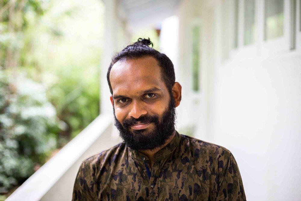 Aravinda (small).jpg
