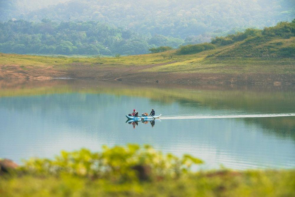 Lake image.jpg
