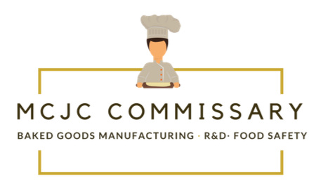 MCJC Commissary