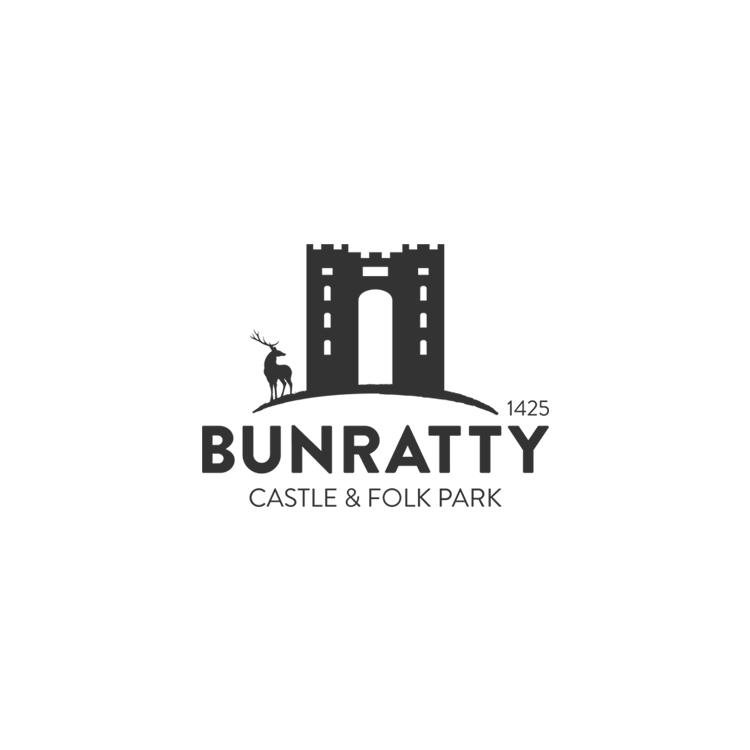Bunrattyu--logo.png