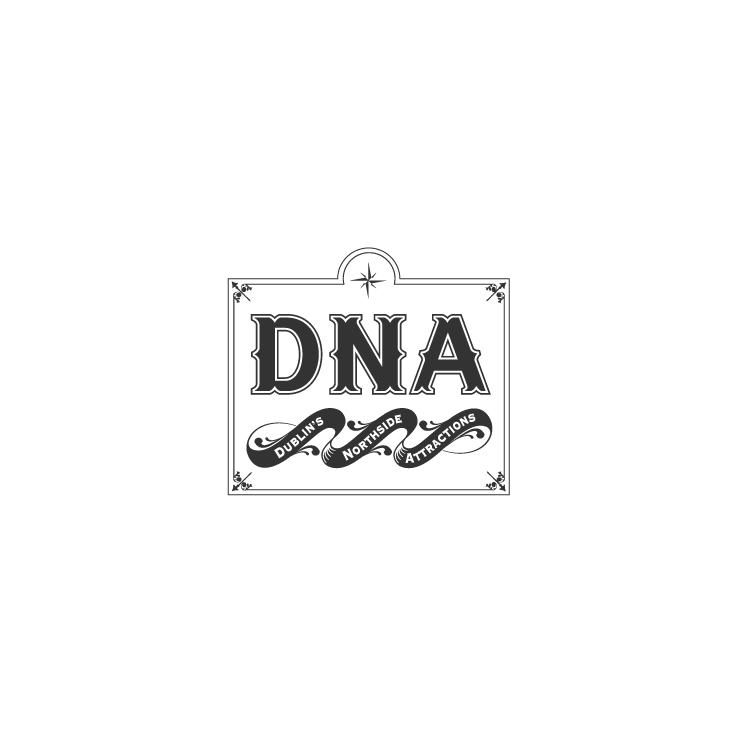 DNA---logo.png