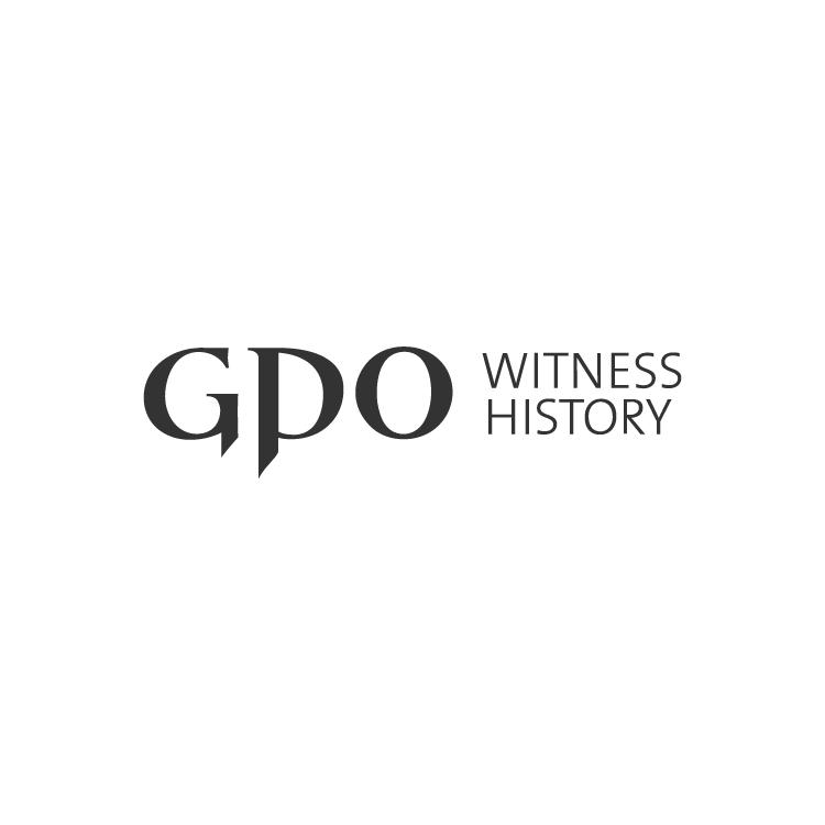GPO---logo.png
