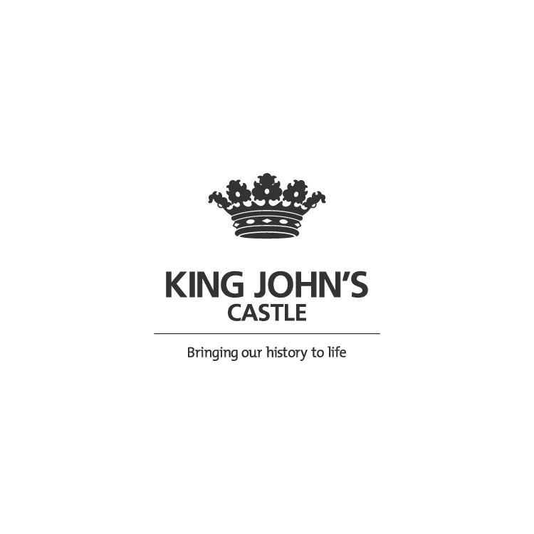 King-Johns-Castle---logo.png