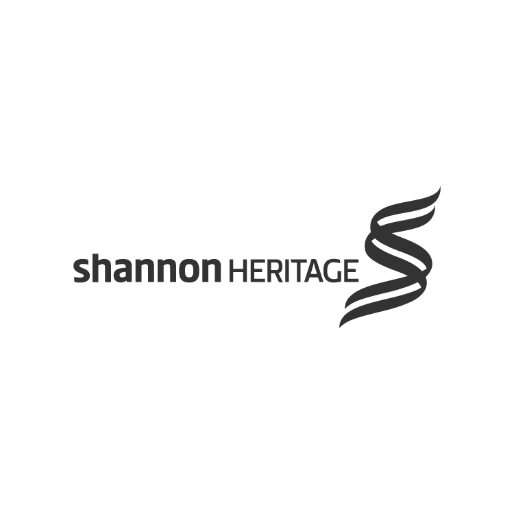 Shannon-Heritage---logo.png