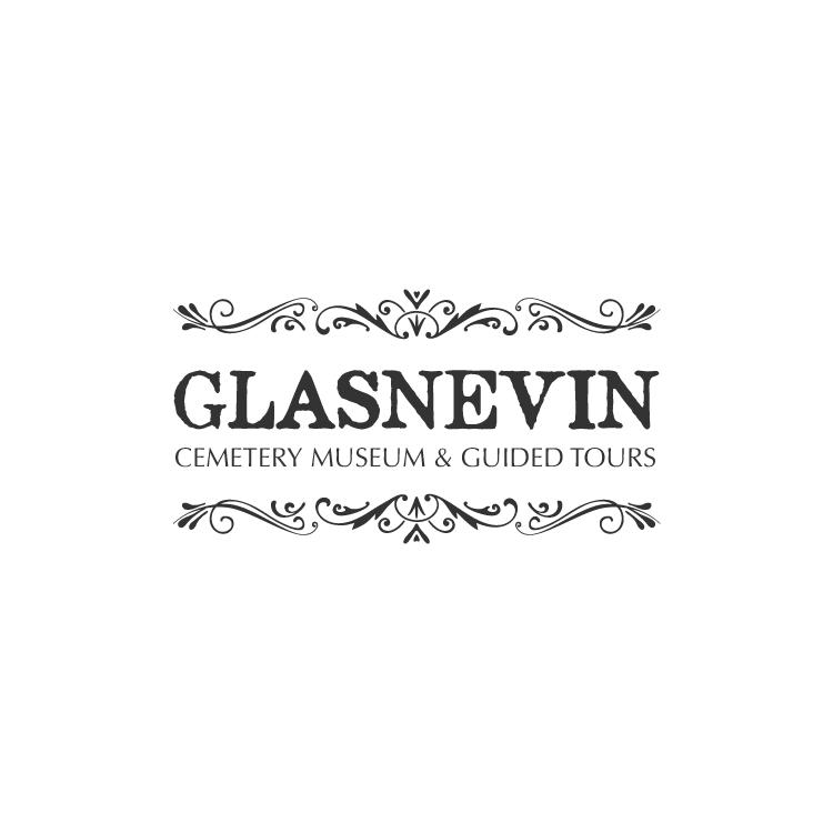glasnevin--logo.png
