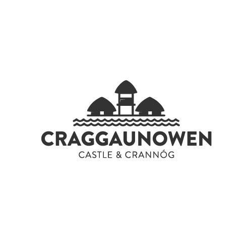 Craggaunowen-Logo.png