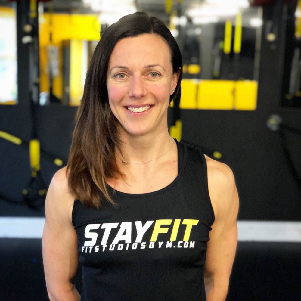Fiona Mc Cann - Fiona is Personal Trainer and Fitness Instructor based in the locale, having worked for five years with International Clients in Denmark and in India. She takes a balanced, holistic approach looking at all aspects of physical and mental health to help clients achieve their goals. She has helped clients of all ages and fitness levels to make realistic and sustainable lifestyle changes to achieve these goals.Follow fiona on instagram by clicking the link belowhttps://www.instagram.com/fionas.fitness/?hl=en