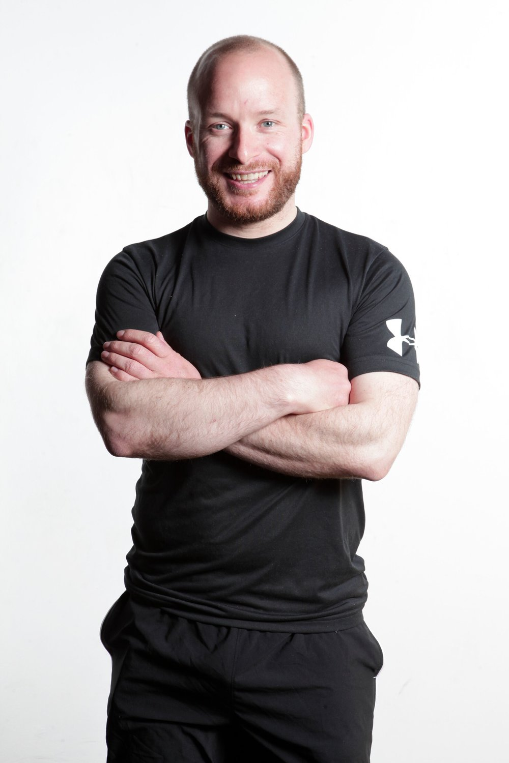 Joe Valente - having been through the fitness journey, by starting training in classes back in 2011, joe is another person that has come through the fit studios system and now helps people week in, week out achieve their fitness goals. one of joes top tips is to just get moving. eqf level 4 personal trainer and hosts the famous sunday circuits.