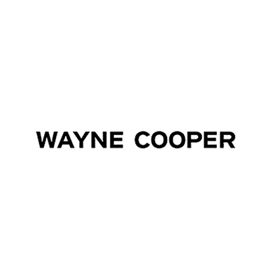 Untitled-1_0003_wayne-cooper-custom.png