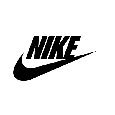 Untitled-1_0009_nike.png