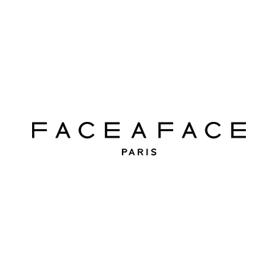 Untitled-1_0016_Face-A-Face-.png