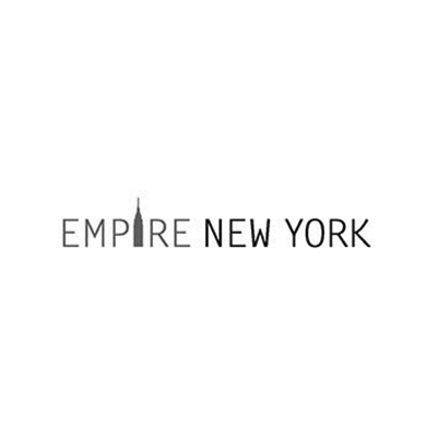 Untitled-1_0017_empire-new-york1.png