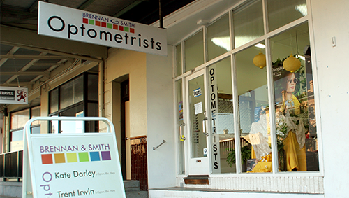 Brennan+&+Smith+Armidale+Store_0001_Glen-Innes-Store-photo-2.png