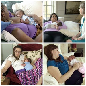 laid-back-breastfeeding-moms