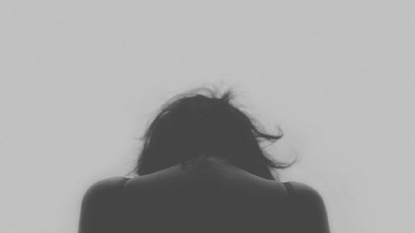 Depression and Miscarriage in Delaware