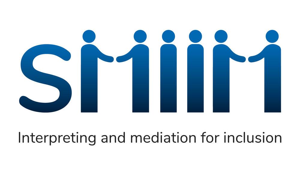 SMIIM-Logo.jpg
