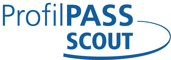 SCOUT-LOGO-Final.png