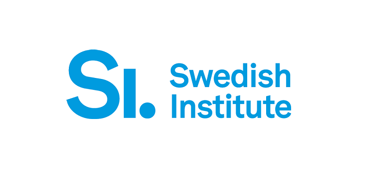 Swedish-Institute.png