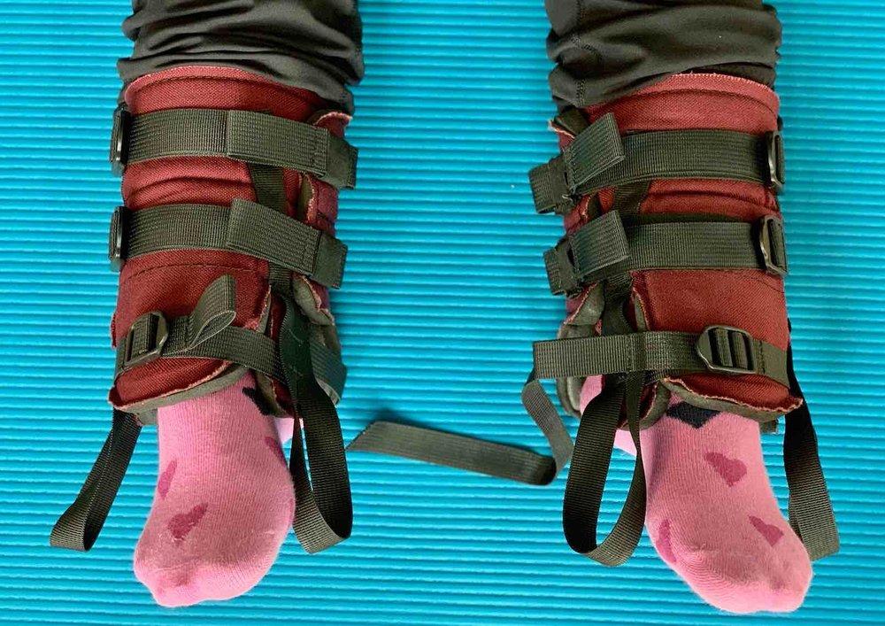 hang-free-hangab-sicherheitsschlaufen.jpg