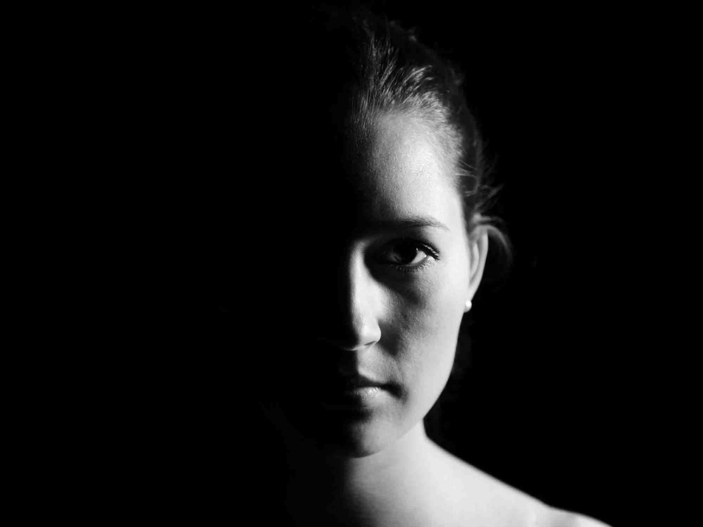 Portrait_3.jpg