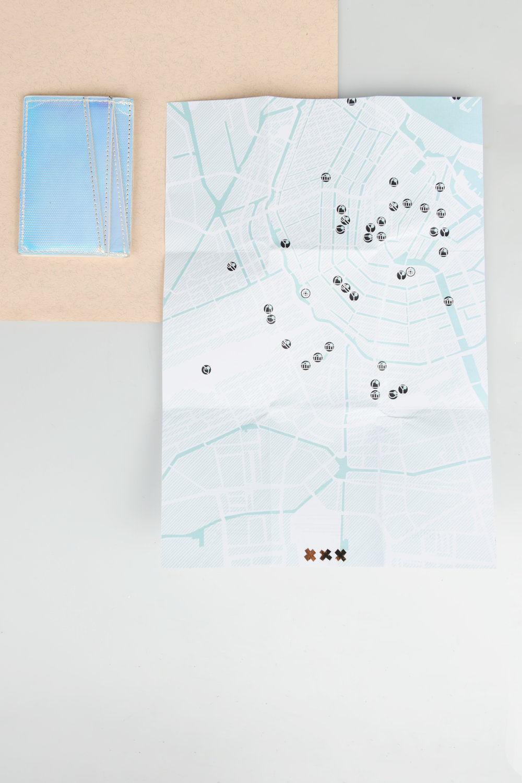 Karte_7.jpg
